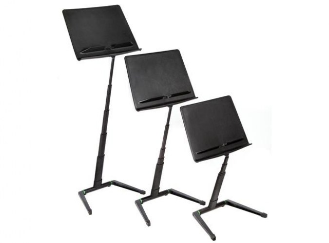 acc-jazz-music-stand