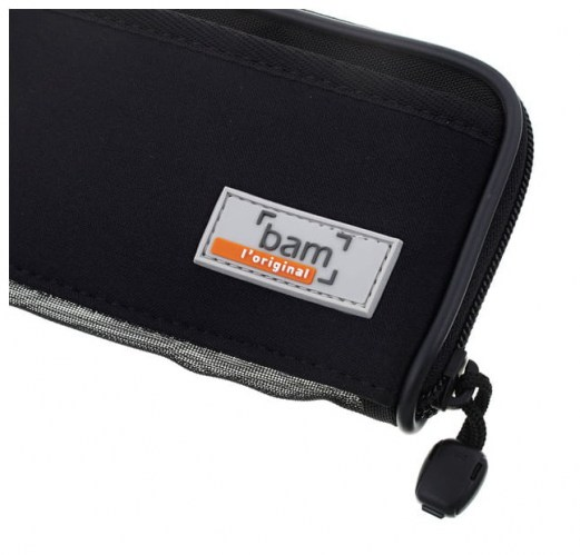 bam-accessory-pouch-4