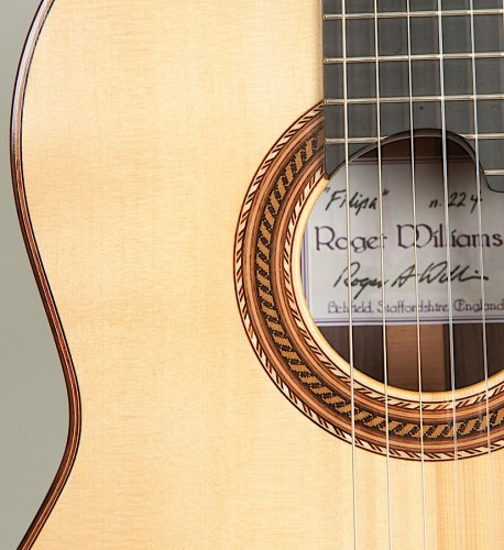 williams-spruce-guitar-rosette